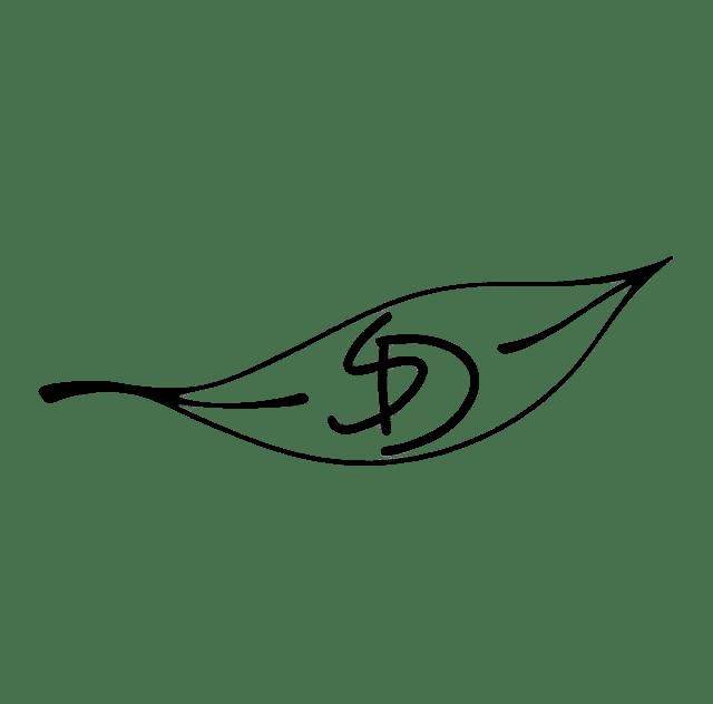 Kunstdreh-Logo
